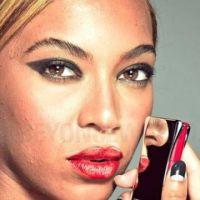Depois de Justin Bieber, Beyoncé tem fotos polêmicas sem Photoshop vazadas na web!