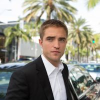"""Com Robert Pattinson, estreia de """"Mapa para as Estrelas"""" é adiantada. Agora vai!"""