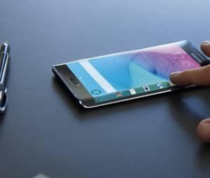 Galaxy S6 e S6 Edge: Novos smartphones da Samsung chegam no Brasil em abril