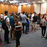 Feira de estudos QS World Grad School encerra sua turnê pelo Brasil com sorteio de prêmios!