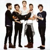 Integrantes do One Direction em carreira solo? Confira os ídolos em diferentes estilos musicais!