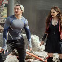 """Filme """"Os Vingadores 2"""", diretor Joss Whedon comenta adição de novos personagens: """"É um pesadelo!"""""""