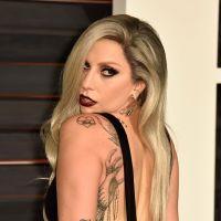 "Em ""American Horror Story"": Ryan Murphy conta como Lady Gaga se tornou a protagonista!"