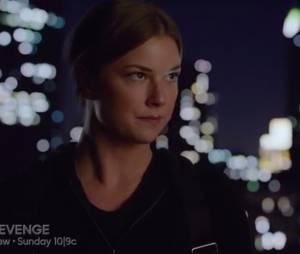 """Em """"Revenge"""", Emily (Emily VanCamp) vai bancar a corajosa mais uma vez!"""