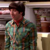 """Em """"The Big Bang Theory"""": na 8ª temporada, Senhora Wolowitz dá o seu último adeus"""