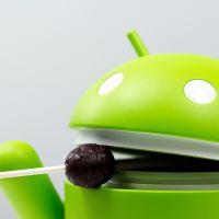 Google lança versão 5.1 do Android Loollipop com nova função que protege o celular de roubo