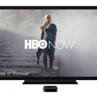 """Apple e HBO fecham parceria para lançar o aplicativo """"HBO Now"""" para iPhone e iPad!"""