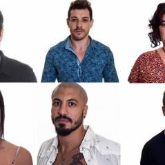 """Enquete """"BBB15"""": Quem deve ser o próximo líder da semana no reality da Globo?"""