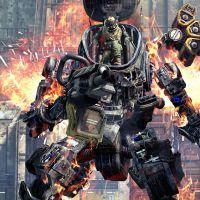 """Vai ter """"Titanfall 2""""! Respawn confirma que novo título está em produção"""