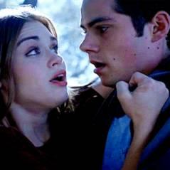 """Em """"Teen Wolf"""": Na 5ª temporada, fãs de Stiles (Dylan O'Brien) e Lydia podem ter esperança!"""