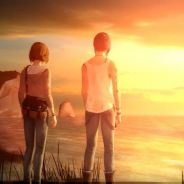 """Lançamento do jogo """"Life Is Strange: Episode 2"""" atrasou, mas será ainda em março de 2015"""