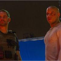 """De """"Velozes e Furiosos 7"""": Novo teaser conta com Vin Diesel em cenas de tirar o fôlego"""