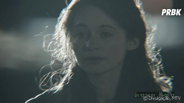 """No último episódio de """"Eye Candy"""", Sara está viva!"""