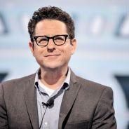"""Novo filme """"Star Wars: Episódio IX"""" pode ser dirigido por J.J. Abrams, da série """"Lost"""""""