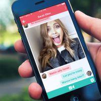 Aplicativo do Vine para iOS ficou melhor: iPhones vão carregar os mini-vídeos mais rápido