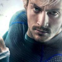 """De """"Os Vingadores 2"""": Mercúrio morto? Herói pode bater as botas e ficar fora de """"Capitão América 3"""""""
