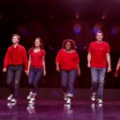 """Em """"Glee"""": 12 imagens que vão te fazer chorar pelo final da série!"""