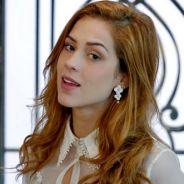 """Sophia Abrahão de cabelo novo: Confira 5 dicas de cortes para a Gaby de """"Alto Astral"""" se inspirar!"""