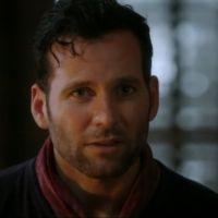 """Em """"Once Upon a Time"""": Na 4ª temporada, o Autor está preso em Storybrooke!"""