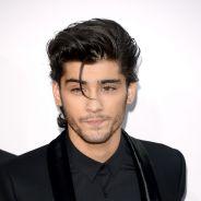 Zayn Malik, do One Direction, quer sair da boyband! Será o fim do grupo? OMG
