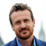 "Jason Segel, de ""How I Met Your Mother"", vai dirigir spin-off de ""Uma Aventura Lego"""