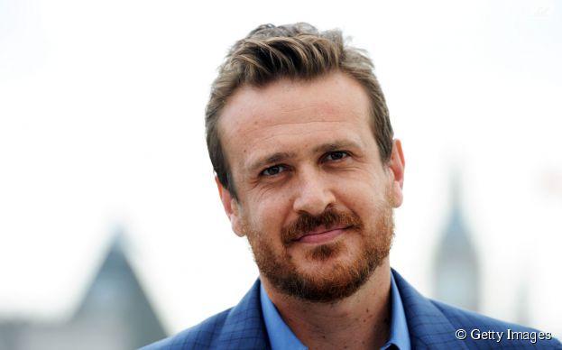 """Jason Segel, de """"How I Met Your Mother"""", entra para o time de diretores da Warner e vai comandar spin-off de """"Uma Aventura Lego"""""""