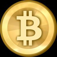 O que é Bitcoin e o que dá pra fazer com a moeda virtual
