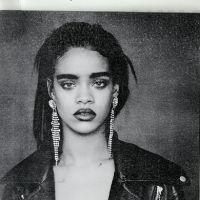 """Rihanna lança """"Bitch Better Have My Money"""", nova música de seu oitavo álbum de estúdio!"""