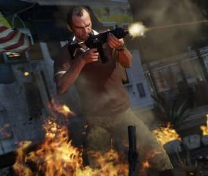 """Jogadores que já possuírem """"GTA V"""" receberão itens exclusivos na compra da versão para PC"""