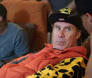 """Will Ferrell e Kevin Hart são os astros principais de """"Get Hard"""""""