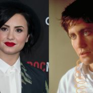 Demi Lovato, Zayn Malik, Taylor Swift e mais: conheça os filmes preferidos dos famosos!