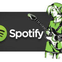 Spotify para Gamers: app publica uma playlist com ritmo certo pra quem ama música e jogos