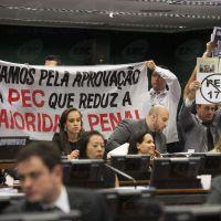 Redução da idade penal no Brasil? PEC aprovada pela Comissão de Constituição e Justiça é polêmica!