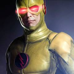 "Em ""The Flash"": na 1ª temporada, outra polêmica com o Flash Reverso é revelada!"