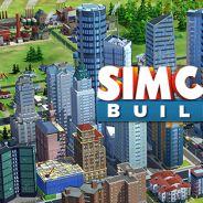 """De """"SimCity Buidlt"""": dicas para evoluir sua cidade e ser o prefeito mais amado do mundo"""