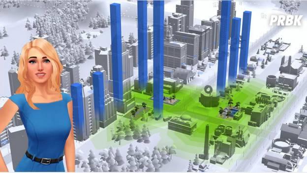 """""""SimCity Buildt"""""""