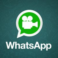 Whatsapp Call chegou! Saiba o passo a passo para utilizar o novo recurso
