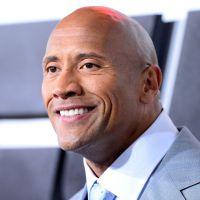 """Dwayne Johnson, de """"Velozes & Furiosos 7"""", finalmente assina com a Disney e vai estrelar """"Moana"""""""