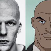 Lex Luthor, Coringa, Ultron e mais: 10 vilões que saíram das HQs para tirar o fôlego nas telonas!