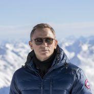 """Daniel Craig, de """"007 - Spectre"""", se machuca durante as filmagens e produção do filme pode atrasar!"""