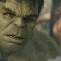 """Filme """"Os Vingadores 2"""" não vai ter cena pós-créditos, segundo o diretor Joss Whedon"""