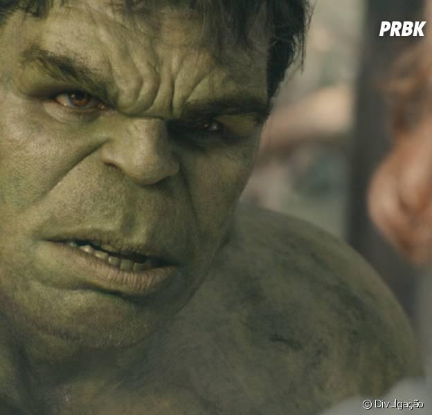 """Joss Whedon sobre """"Os Vingadores 2: A Era de Ultron"""""""