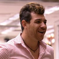 """Final do """"BBB15"""": Cézar é o grande vencedor do reality show com 65% dos votos!"""