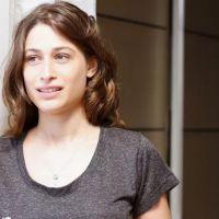 """Luisa Arraes, a Laís de """"Babilônia"""", aprende dança exótica para personagem na novela das 21h"""