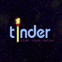 Tinder vintage? Artista holandês recria o famoso aplicativo de paquera no estilo dos anos 1980!