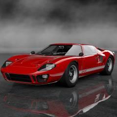 "GameBreak: ""Gran Turismo 6"" é o carro-chefe dos simuladores de corrida"