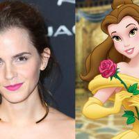 """De """"A Bela e a Fera"""": Emma Watson, Dan Stevens e todos os astros confirmados no elenco até agora!"""