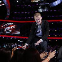 """No """"The Voice US"""": na 8ª temporada, conheça os participantes para ficar de olho nos live shows!"""