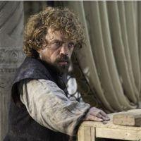 """De """"Game of Thrones"""": Confira o número de mortes, cenas de nudez e sexo em um balanço geral da série"""