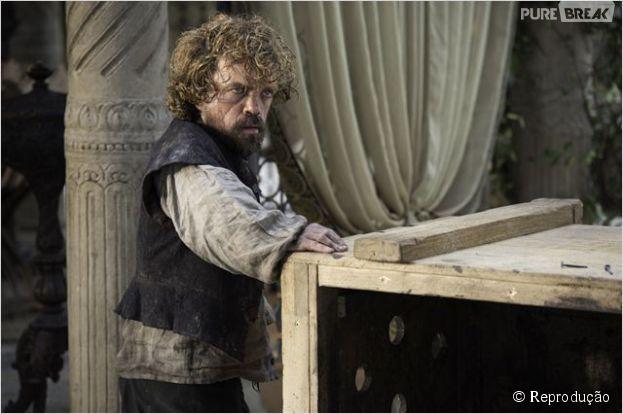 """""""Game of Thrones"""". Conheça o balanço geral com os números surpreendentes da série em vários quesitos"""